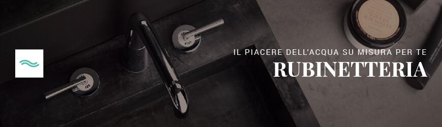 Listino Prezzi Rubinetteria Cristina.Vendita Rubinetteria Online Miscelatori Lavabo Bidet