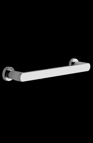 Porta Salvietta da 30 cm - Gessi Emporio Accessori