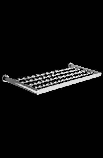 Mensola a Parete 60 cm- Gessi Emporio Accessori