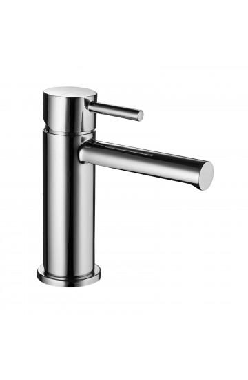 Miscelatore lavabo senza piletta di scarico Digit 3 Palazzani