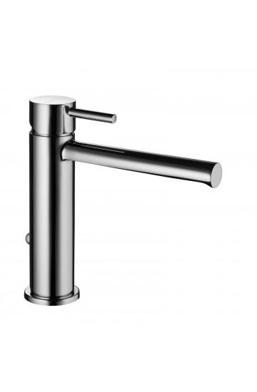 Palazzani DIGIT - Miscelatore monocomando per lavabo midi