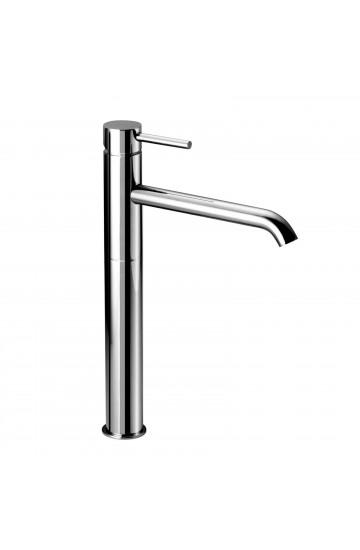 Palazzani IDROTECH - Miscelatore monocomando per lavabo alto