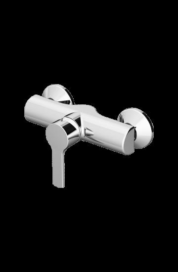 Miscelatore Esterno Doccia - HOMIX 5000 GATTONI
