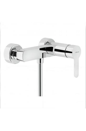 Miscelatore esterno doccia NOBILI ABC - Risparmio Idrico
