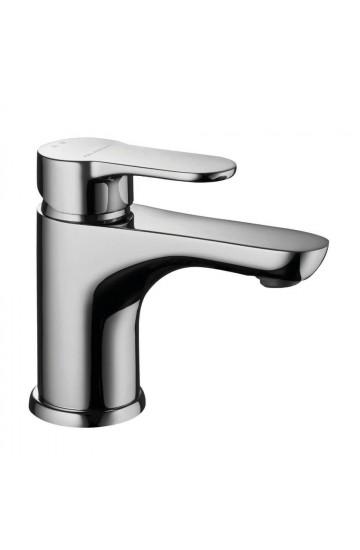 """Miscelatore lavabo con scarico da 1 1/4"""" Italo Palazzani"""