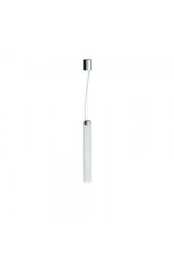 Kartell by LAUFEN: lampada Rifly h 60 cm