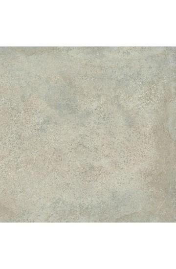 Pavimento in Gres Porcellanato effetto Cemento colore Corda 60x60 - Cotto Petrus Concept Stone